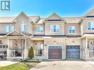 Single Family for rent in 150 KEYSTAR CRT, Vaughan, Ontario