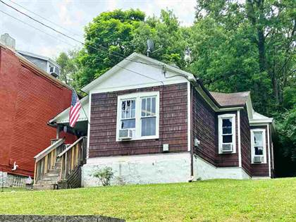 Residential Property for sale in 332 9th Avenue, Dayton, KY, 41074