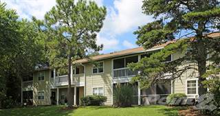 Apartment for rent in Paddock Place Apartments - The Arabian, Ocala, FL, 34474