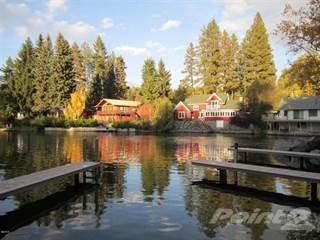 Condo for sale in 270 Bridge Street Riverbend 2 Unit 4, Bigfork, MT, 59911