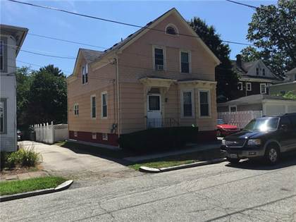 Residential Property for sale in 109 IVY Street, Providence, RI, 02906