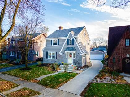 Residential Property for sale in 915 Prange Drive, Fort Wayne, IN, 46807
