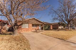 Single Family for sale in 2603 Cambridge St, Odessa, TX, 79761