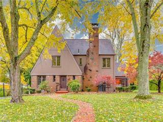 Single Family for sale in 120 35th St Northwest, Canton, OH, 44709