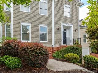 Single Family for sale in 6727 Red Maple Drive, Charlotte, NC, 28277
