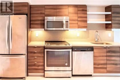 Single Family for rent in 525 ADELAIDE ST W 318, Toronto, Ontario, M5V0N7