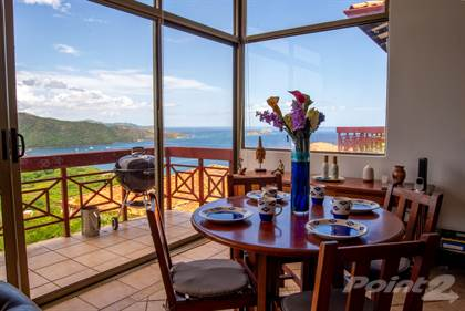 Condominium for sale in Villas Sol 74  Impressive Ocean View Villa   Resort Style Community   Owner Financing, Playa Hermosa, Guanacaste