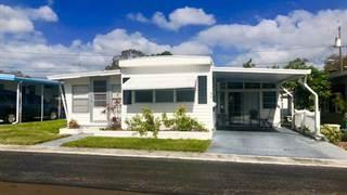 Residential Property for sale in 12651 Seminole Boulevard, 2L, Largo, FL, 33778