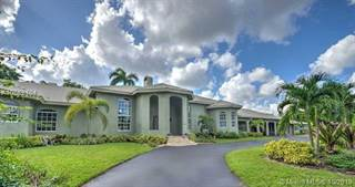 historic plantation real estate homes for sale in historic rh point2homes com