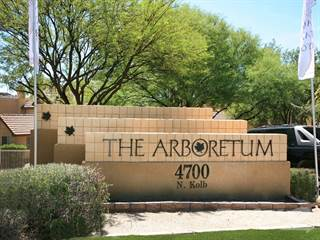 Apartment for rent in The Arboretum - 1A | One Bedroom, Catalina Foothills, AZ, 85750