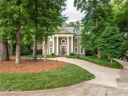 Residential Property for sale in 2868 Beulah Church Road, Matthews, NC, 28104