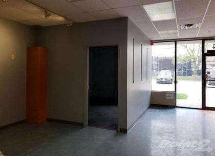 Office Space for rent in 333 California Ave., Brockville, Ontario, K6V 7