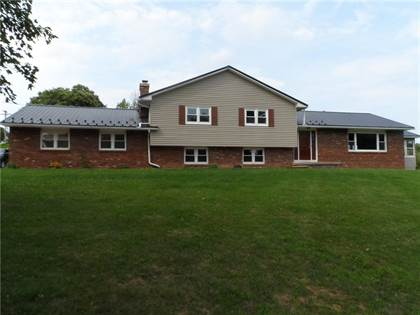 Residential Property for sale in 2911 Bronson Hill Road, Avon, NY, 14414
