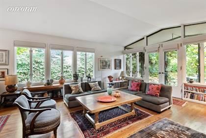 Single Family Townhouse for sale in 5253 Arlington Avenue, Bronx, NY, 10471