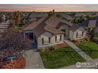 Single Family for sale in 5518 Flamboro Dr, Windsor, CO, 80550