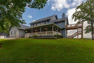 Single Family for sale in 30261 Moria Rd, Edwards, MO, 65326