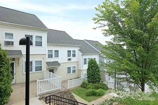 Apartment for rent in Garnet Terrace and Downtown Revival Apartments - 2 Bed 1.5 Bath, Coatesville, PA, 19320