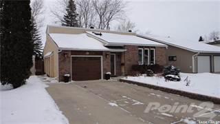 Residential Property for sale in 238 Cochin CRESCENT, Saskatoon, Saskatchewan, S7K 4T2