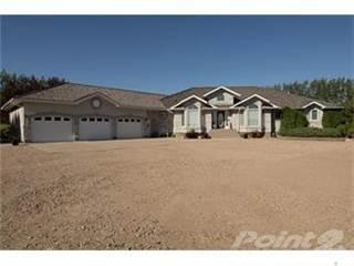 Residential Property for sale in RM #218 Cupar, RM of Cupar No 218, Saskatchewan