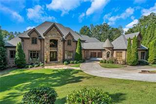 Photo of 295 Traditions Drive, Milton, GA