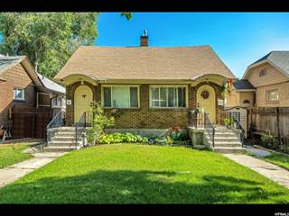salt lake city apartment buildings for sale 19 multi family homes