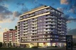Condo for sale in 2800 Keele St 1110, Toronto, Ontario, M3M2G2