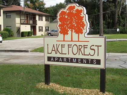Apartment for rent in 1114 Kennard Street, Jacksonville, FL, 32208
