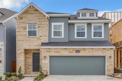Residential Property for sale in 2045 White Grove Drive, Dallas, TX, 75228