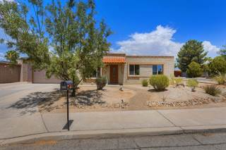 Single Family en venta en 502 N Loquat Avenue, Tucson, AZ, 85710