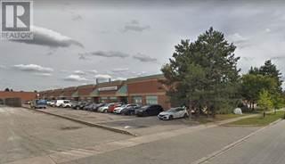 Industrial for rent in 221 DEERHURST DR 11, Brampton, Ontario, L6T5L7
