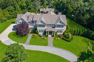 Single Family for sale in 20 Ridge Road, Rumson, NJ, 07760