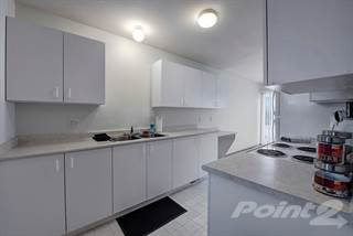 Apartment for rent in Willow View, Dawson Creek, British Columbia
