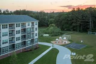 Apartment for rent in The Slate at Andover - Gypsum, Andover Town, MA, 01810