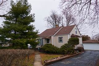 Single Family for sale in 443 Haber Court, Northlake, IL, 60164