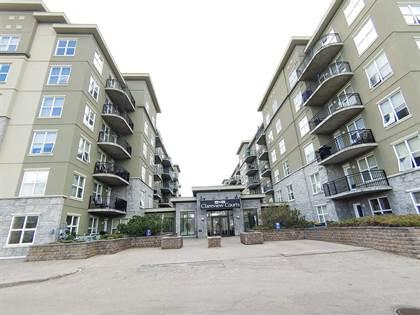 Single Family for sale in #2-501 4245 139 AV NW 2501, Edmonton, Alberta, T5Y3E8