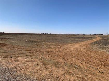 Lots And Land for sale in 0 Mallard, Ropesville, TX, 79358