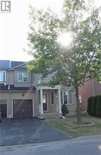 Single Family for rent in 70 PETERMANN ST, Aurora, Ontario, L4G7X5
