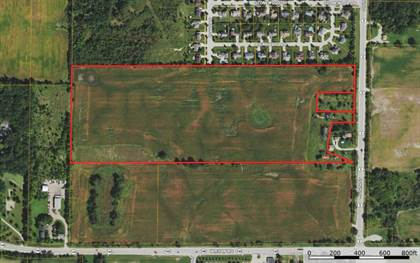 Farm And Agriculture for sale in Pcl0 S 76th St, Franklin, WI, 53132