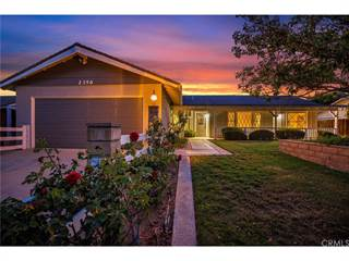 Single Family for sale in 2356 Temescal Avenue, Norco, CA, 92860
