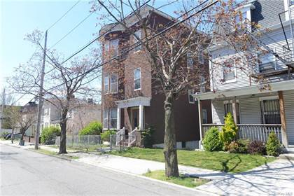 Multifamily for sale in 191 Woodworth Avenue, Yonkers, NY, 10701