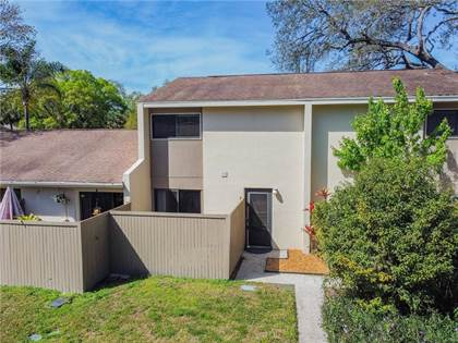Residential Property for sale in 7918 SABAL DRIVE 120, Temple Terrace, FL, 33637