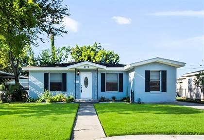 Residential Property for sale in 6718 Keller Street, Houston, TX, 77087