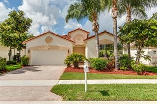 Single Family for rent in 9526 Vercelli Street  Lake Worth  FL  33467Houses   Apartments for Rent in Bellaggio FL   From  1 850 a month  . Apartments For Rent In Lake Worth Fl. Home Design Ideas