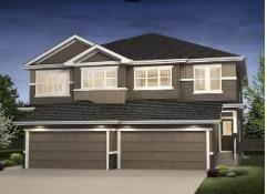 Single Family for sale in 22411 80 AV NW, Edmonton, Alberta, T5T7H8