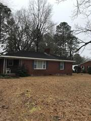 Single Family for sale in 2608 Jefferson Drive, Greenville, NC, 27858