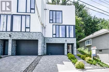 Single Family for sale in 27 Armshore Drive, Halifax, Nova Scotia, B3M1N5