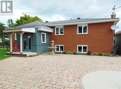 Single Family for sale in 955721 7TH LINE EHS, Mono, Ontario, L9V1C8