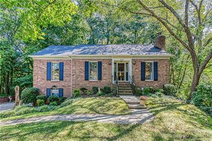 Residential Property for sale in 8519 Furrier Drive, Charlotte, NC, 28270