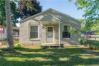 Single Family for sale in 27551 PEMBROKE Street, Livonia, MI, 48152