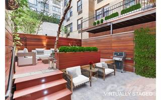 Condo for sale in 1474 Third Ave 2S, Manhattan, NY, 10028
